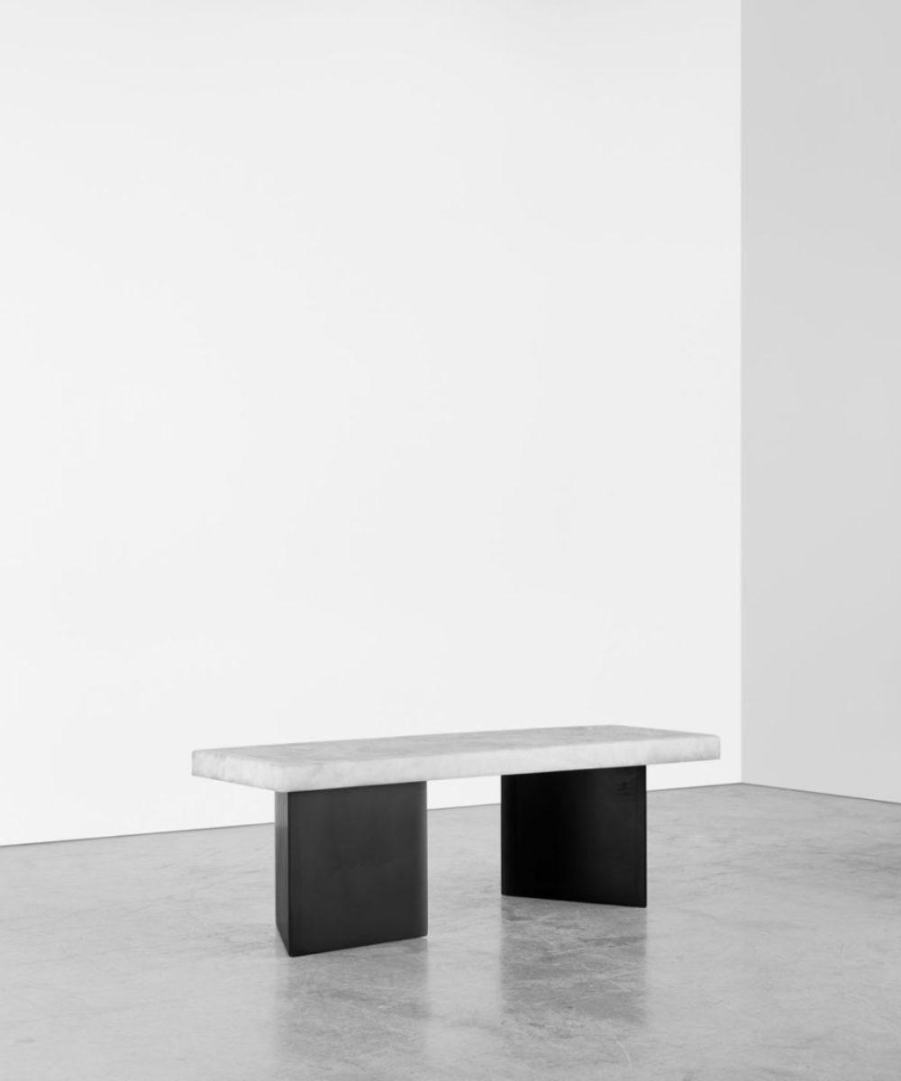 Studiosturdy-furniture-coffeetable-blocktable-geometrictableCROP