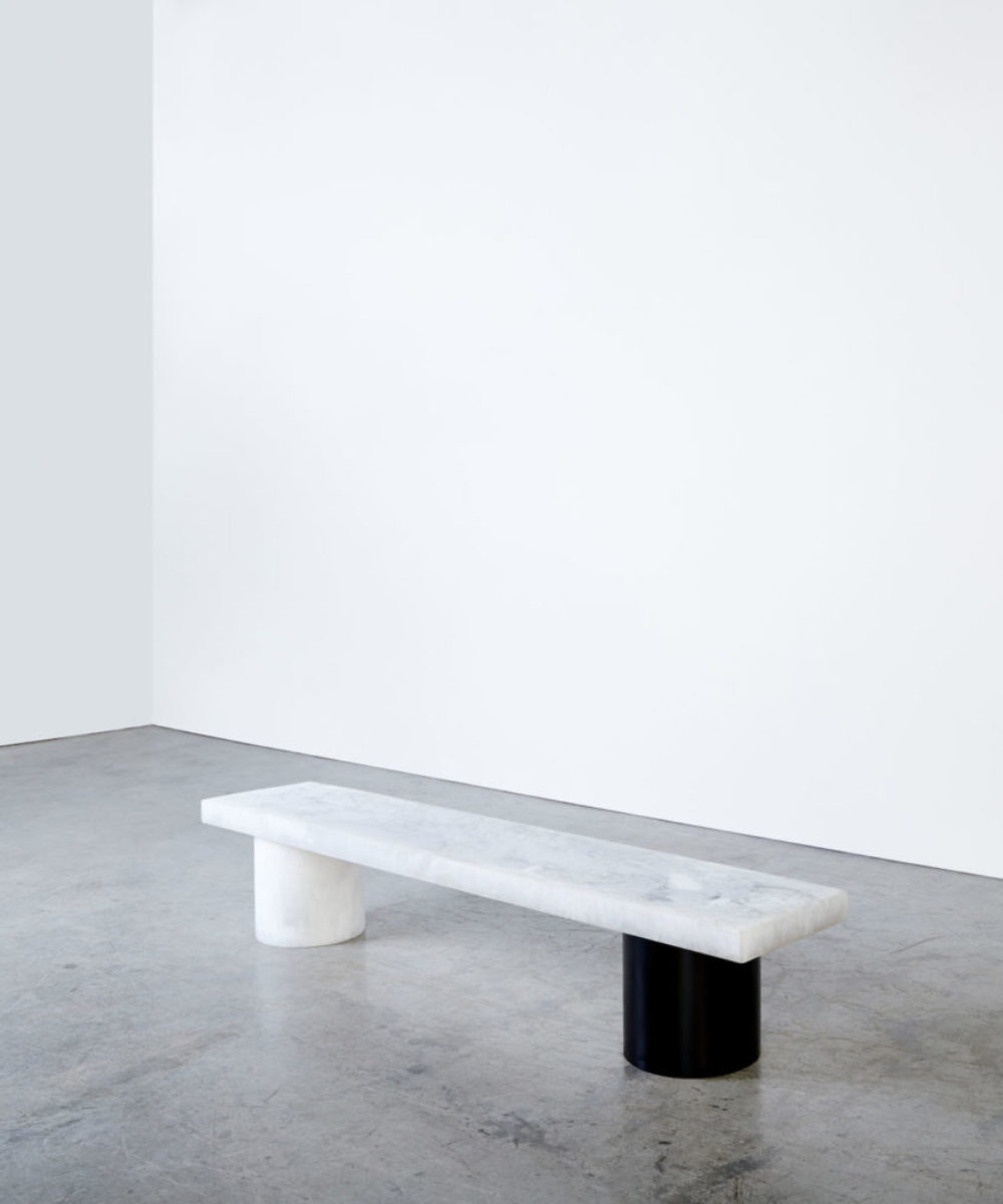 Studiosturdy-furniture-coffeetable-blocktable-torchtable-MAIN_CROP