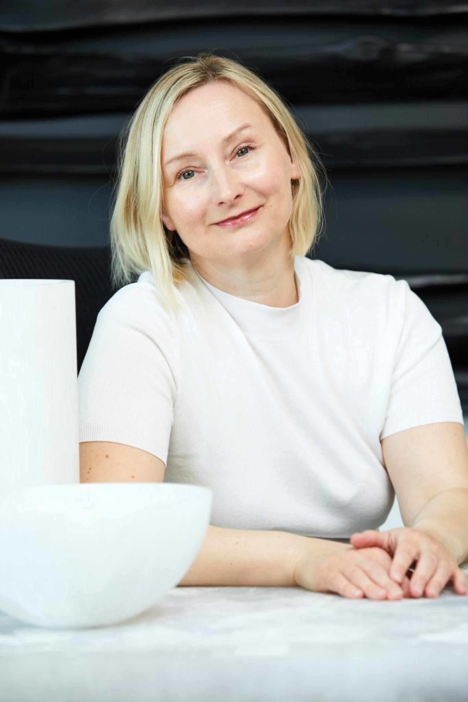 Natalia Chernovsky Headshot